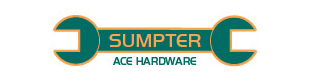 Sumpter Ace Hardware
